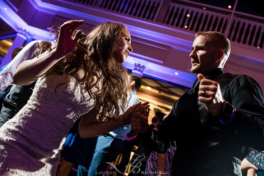 mallard_island_yacht_club_wedding-49