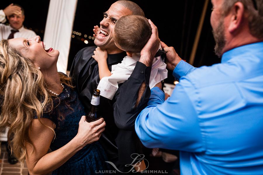 mallard_island_yacht_club_wedding-50