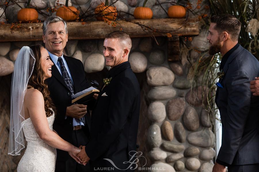mallard_island_yacht_club_wedding-52