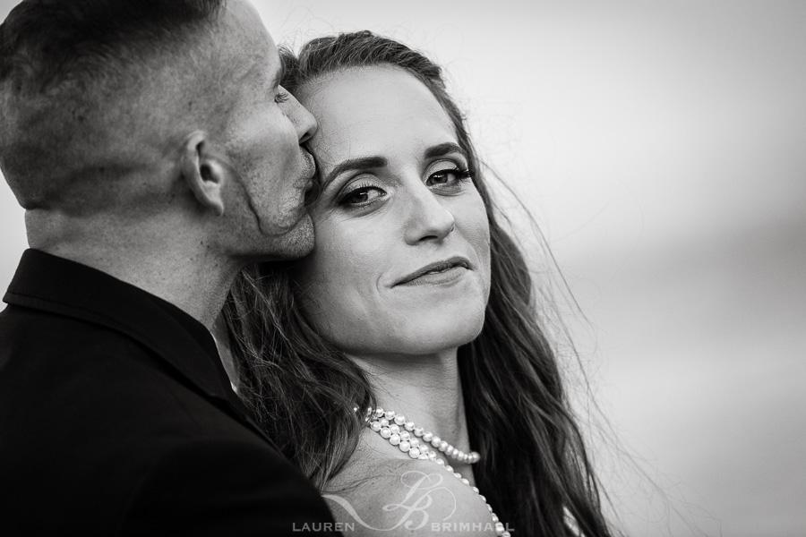 mallard_island_yacht_club_wedding-53