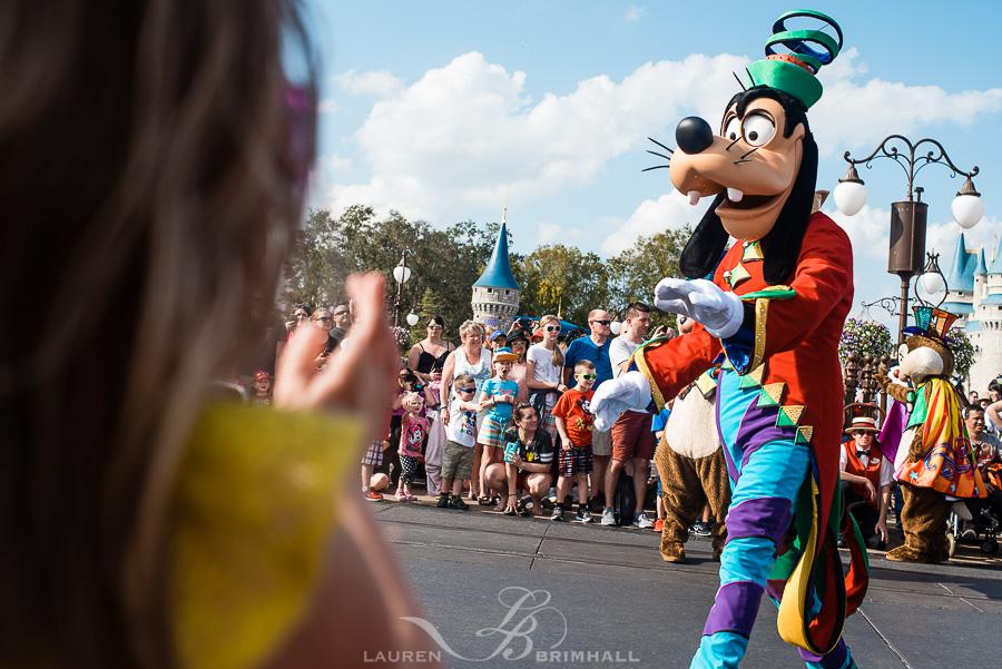Disney-39